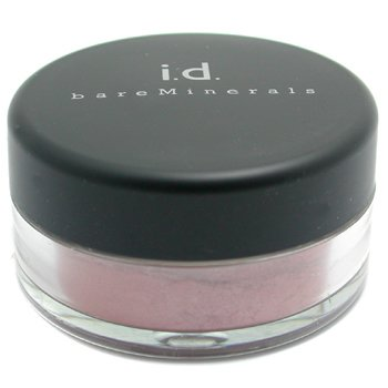Bare Escentuals i.d. BareMinerals Colorete - Hint
