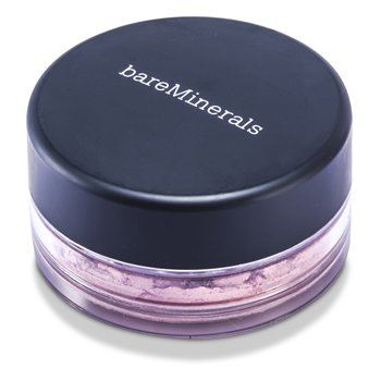 Bare Escentuals i.d. BareMinerals Color Facial - Rose Radiance
