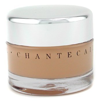 Chantecaille Future Skin Libre de aceites Gel Base de Maquillaje - Wheat