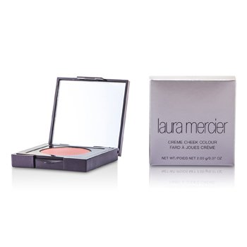 Laura Mercier Color Crema Mejillas - Blaze