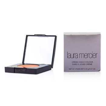 Laura Mercier Crema Color Mejillas - Praline