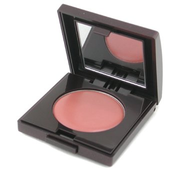 Laura Mercier Crema Color Mejillas - Canyon