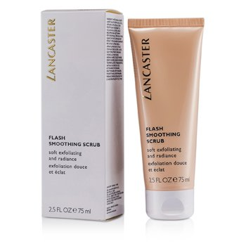 Lancaster Flash Exfoliante Suavizante