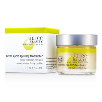 Juice Beauty Green Apple Age Defy Humectante