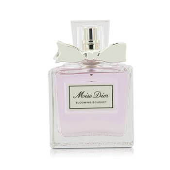 Christian Dior Miss Dior Blooming Bouquet Agua de Colonia Vap.