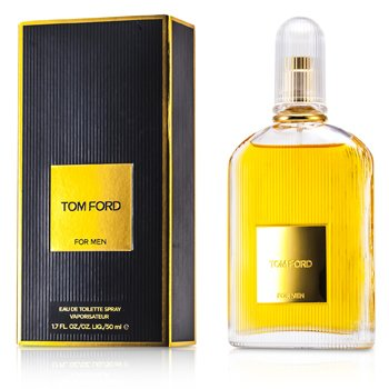 Tom Ford Agua de Colonia Vaporizador