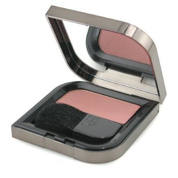 Helena Rubinstein Wanted Blush - Colorete # 08 Sculpting Brown