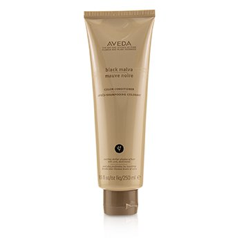 Aveda Black Malva Color Acondicionador