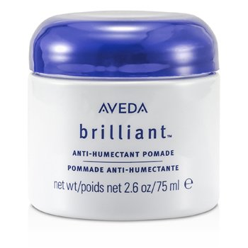 Aveda Brilliant Anti Humedad Brillantina