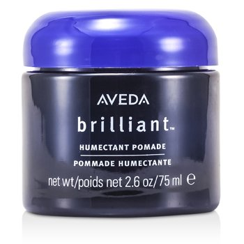 Aveda Brilliant Brillantina Humectante