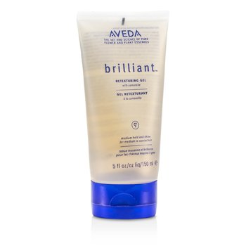 Aveda Brilliant Retexturante Gel