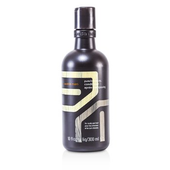 Aveda Men Pure-Formance Acondicionador