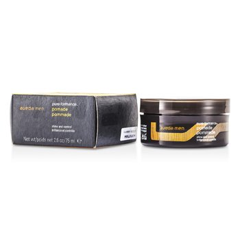 Aveda Men Pure-Formance Brillantina