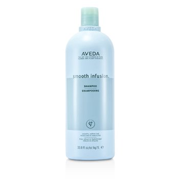 Aveda Smooth Infusion Champú