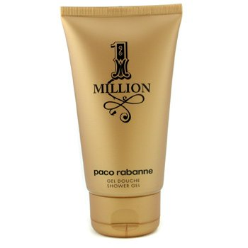 Paco Rabanne One Million Gel de Ducha