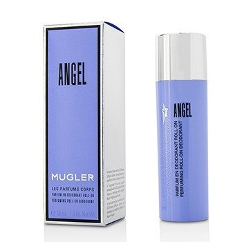 Angel Perfuming Roll-On Desodorante