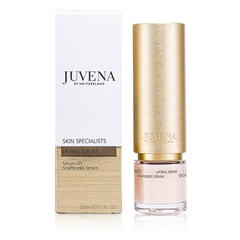Juvena Specialists Serum Lifting