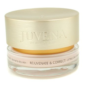 Juvena Rejuvenate & Correct Lifting Crema Día Correctora Lifting - Piel Normal y Seca