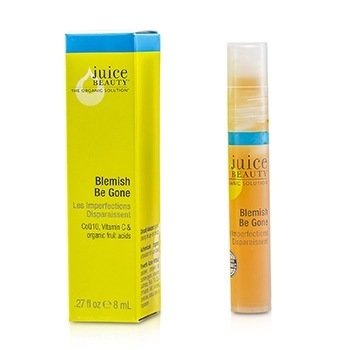 Juice Beauty Blemish Be Gone - Tratamiento Antimanchas