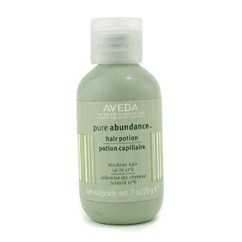 Aveda Pure Abundence Hair Potion - Modelador Volumen y Diametro