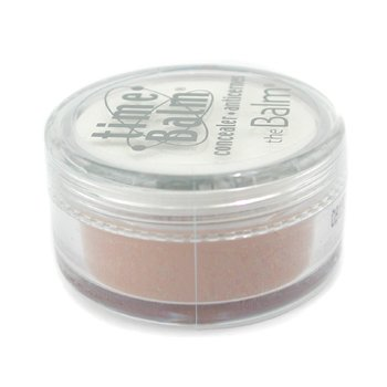 TheBalm TimeBalm Corrector Anti Arrugas- # Light