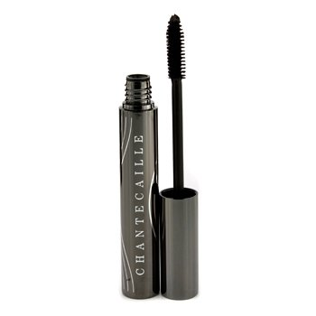 Chantecaille Faux Cils Longest Lash Mascara - # Black