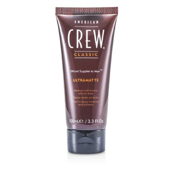 American Crew Men UltraMate