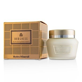 Borghese H/M Revital Extract Crema