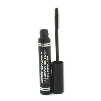 Peter Thomas Roth Lashes To Die For The Mascara - Jet Black