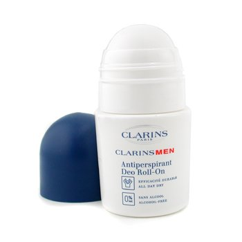 Clarins Men Anti Transpirante