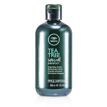 Paul Mitchell Tea Tree Special Champú