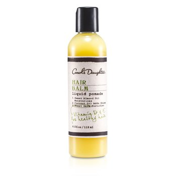 Carols Daughter Bálsamo  Líquido reparador Cabello