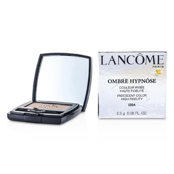 Lancome Ombre Hypnose Sombra de Ojos - # I204 Cuban Light (Color Tornasolado)