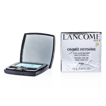 Ombre Hypnose Sombra de Ojos - # P205 Lagon Secret (Color Nácar)