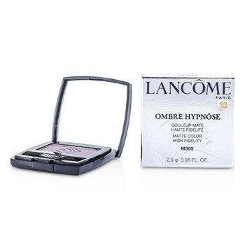 Lancome Ombre Hypnose Sombra de Ojos - # M305 Midnight Violet (Color Mate)