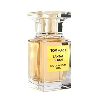 Tom Ford Santal Blush Eau De Parfum Vap.