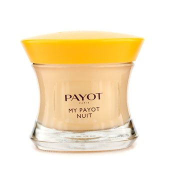 Payot My Payot Noche