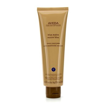 Aveda Blue Malva Color Acondicionador
