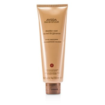 Aveda Madder Root Color Acondicionador