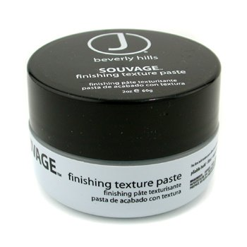 J Beverly Hills Pasta Moldeadora - Souvage Finishing Texture Paste
