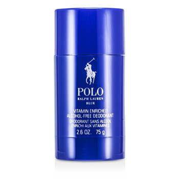 Ralph Lauren Polo Blue Deodorant Stick