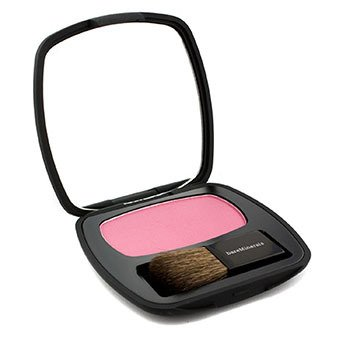 Bare Escentuals BareMinerals Ready Rubor - # The French Kiss