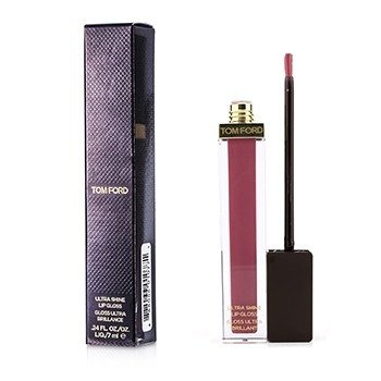 Tom Ford Brillo de Labios Ultra Brillante - # 03 Sahara Pink