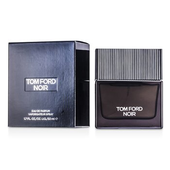 Tom Ford Noir Eau De Parfum Spray