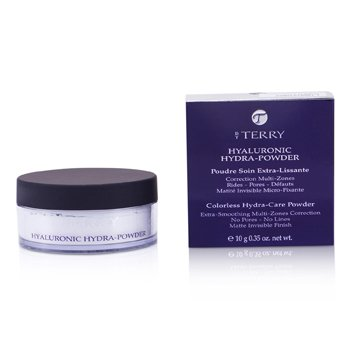 By Terry Hyaluronic Hydra Powder Colorless Hydra Care Polvos