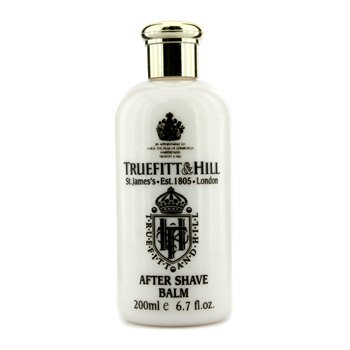 Truefitt & Hill Bálsamo Clásico After Shave