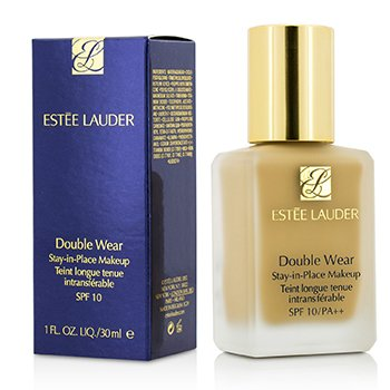 Estee Lauder Double Wear Stay In Place Maquillaje SPF 10 - No. 36 Sand (1W2)