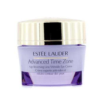 Estee Lauder Advanced Time Zone Crema Antiarrugas/Líneas Ojos