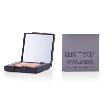 Laura Mercier Second Skin Colorete - Peach Whisper