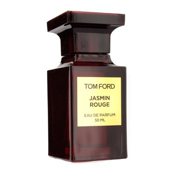Tom Ford Private Blend Jasmin Rouge Eau De Parfum Vap.